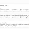 ORA-600 [Librarycachenotemptyonclose] bei DB shutdown