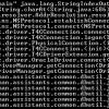 Grid Control 11g // PSU 11.1.0.1.6 – 13248190