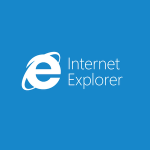 Internet Explorer // MS KB2661254
