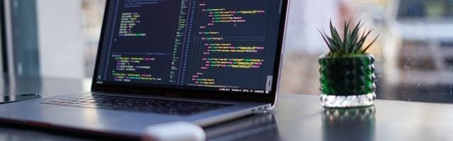 SQL Developer 4 mit Java 7 // OS X 10.9